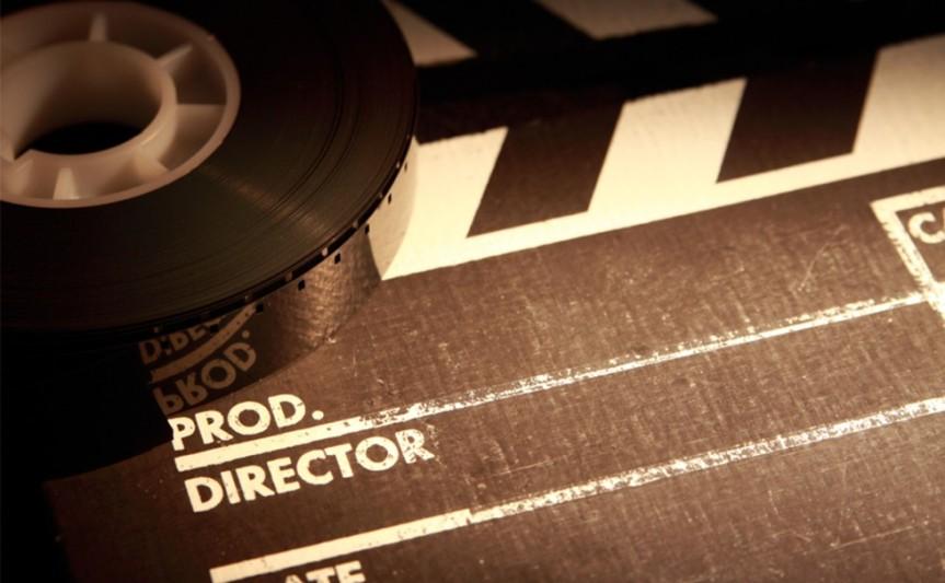 Classroom Filmmaking